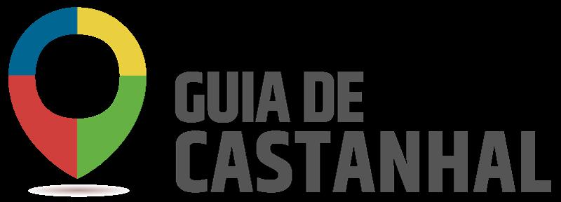 Guia de Castanhal
