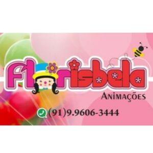 ad Name