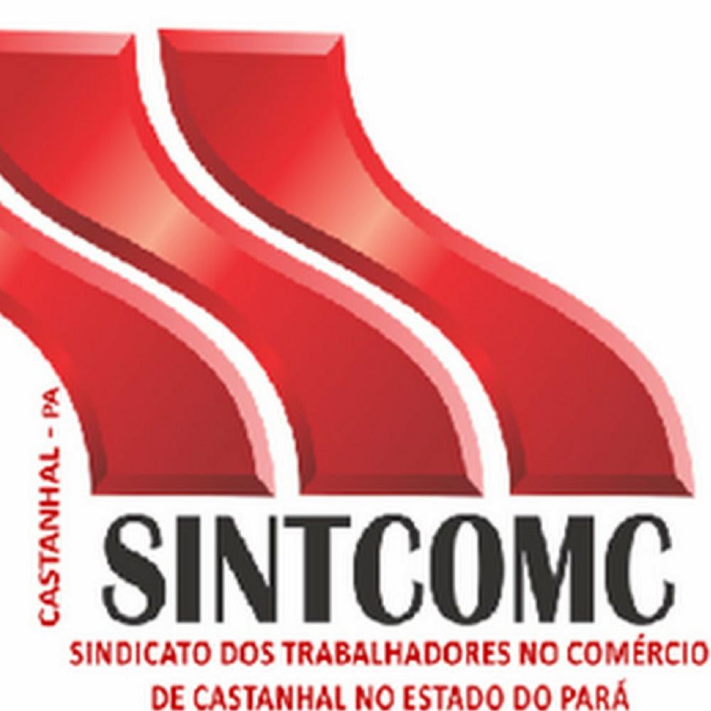 Sintcomc