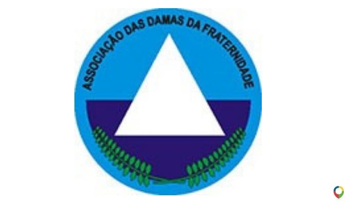 Associação das Damas da Fraternidade